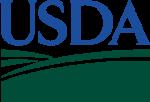 U.S. Department of Agriculture Rural Development