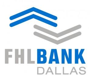 FHLB logo-no-tagline