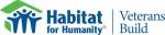 Habitat for Humanity International - Veterans Build