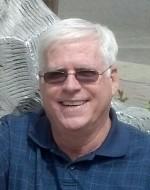 Frank Gorman