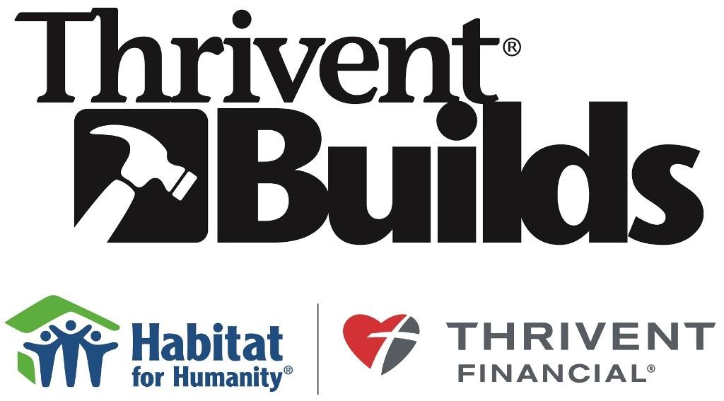 TB_Habitat_Thrivent_C-small