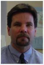 Dr. Charles McDaniel