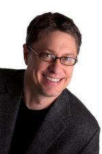 Jay Wilkinson