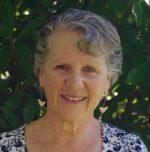 Nancy Gatlin