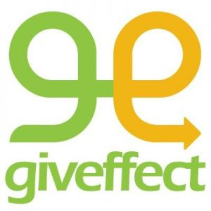 Giveffect Logo