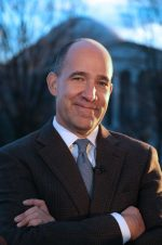 Matthew Dowd, Entrepreneur and 2017 Keynote Speaker