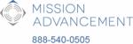 Mission Advancement Professionals