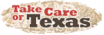 Take Care of Texas/ TCEQ